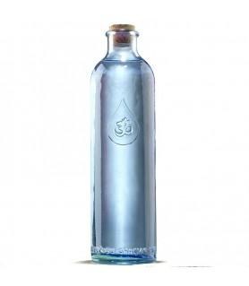Botella OmWater - Gratitud...
