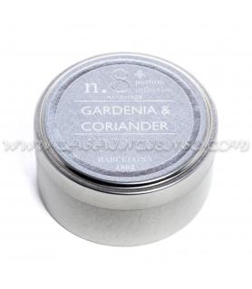 Vela Perfumada Gardenia &...