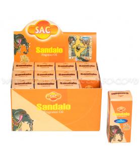 Caja (12 unid.) Aceite...