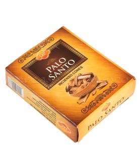 Incienso Palo Santo SAC -...