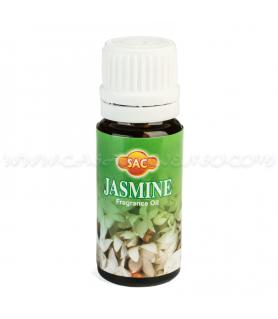 Aceite Aromático Jazmín SAC