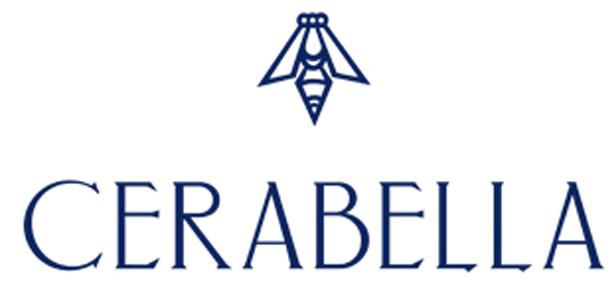 Cerabella
