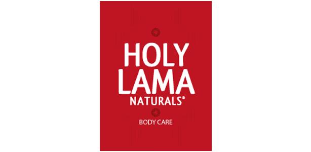 Holy Lama