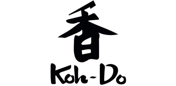 Koh-Do