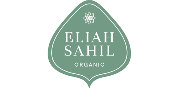 Eliah Sahil
